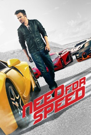 Quotes of Need for Speed | QuoteSaga