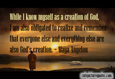 quote of a angelou quotesaga