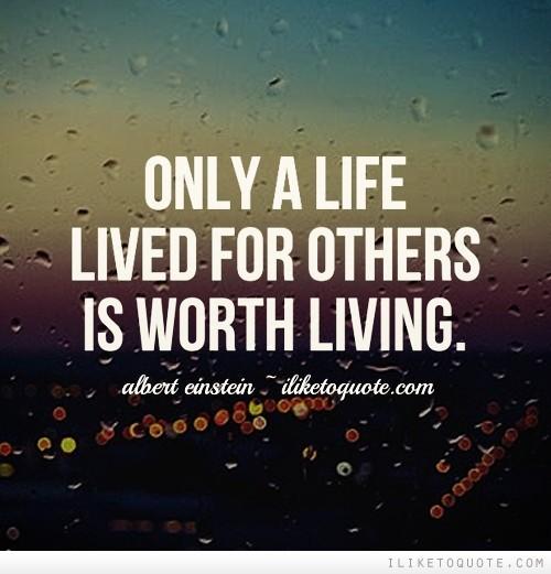 Wisdom Quotes About Life Entrancing Wisdom Quotes  Quotesaga