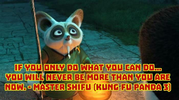 Quote of kung fu panda 3 quotesaga voltagebd Image collections