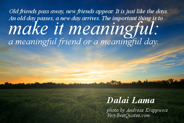 Image result for dalai lama new day is coming