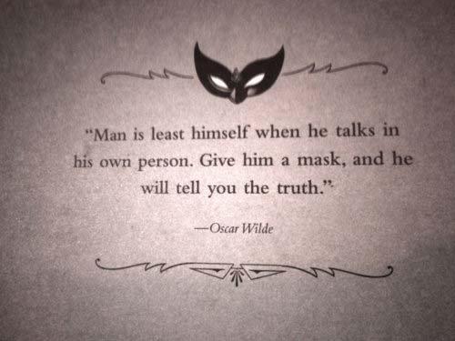 Quote Of Oscar Wilde Quotesaga