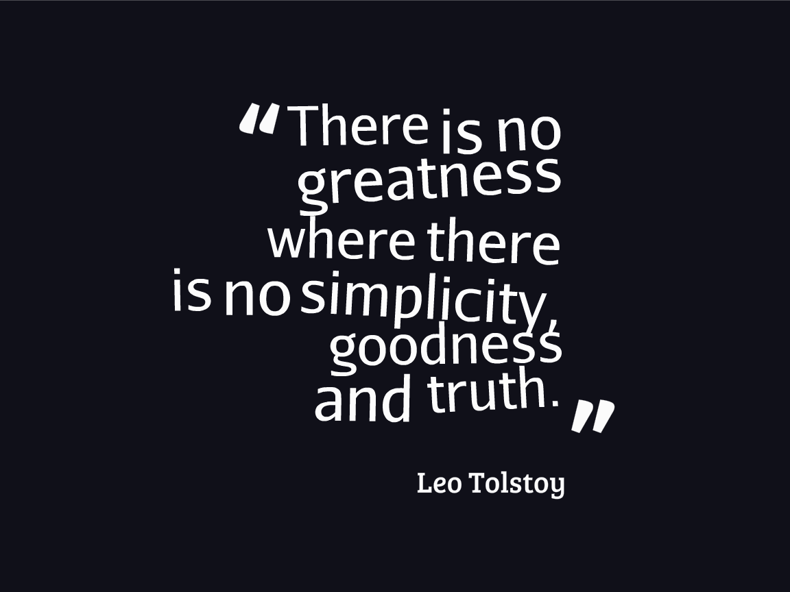 Great Quotes Great Quotes  Quotesaga