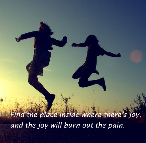Quote Of Joseph Campbell Quotesaga