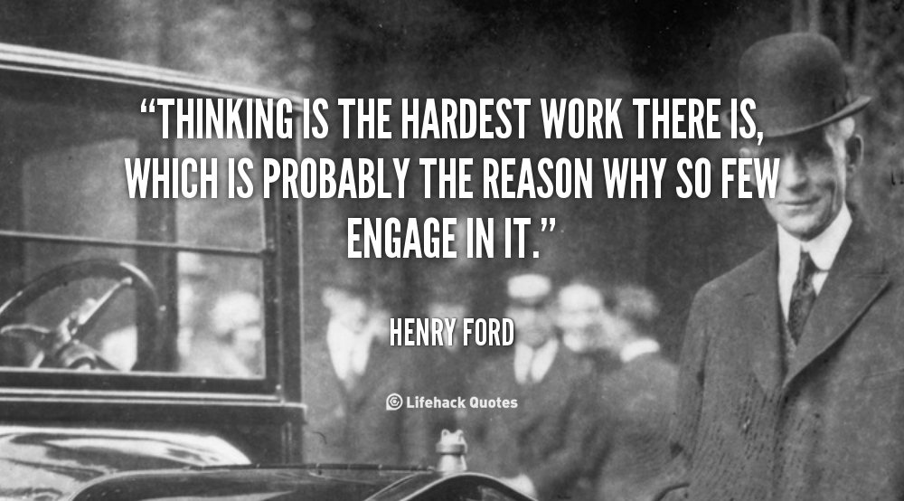 quote of henry ford | quotesaga