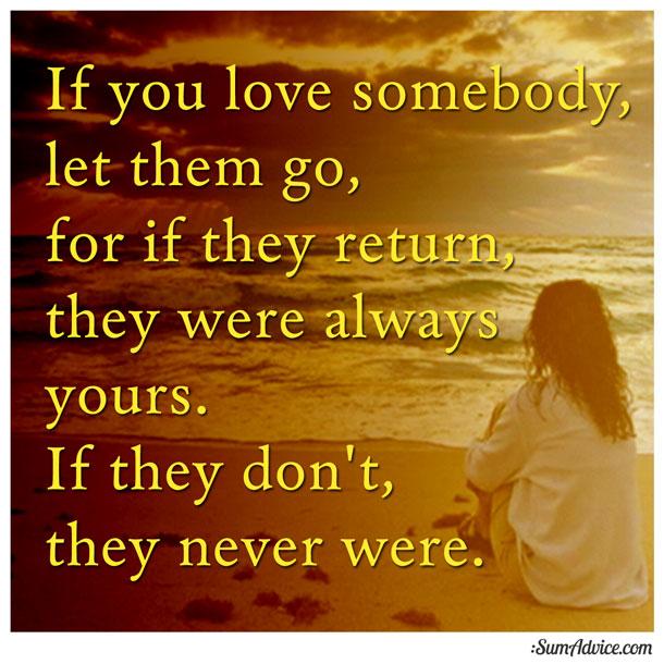 Quote Of Kahlil Gibran Quotesaga