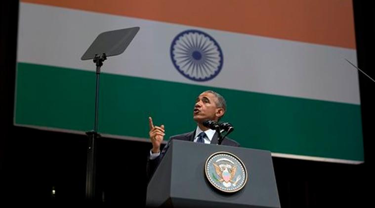 Quote Of Barack Obama Quotesaga