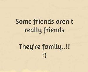 user friends quotes friend quotes