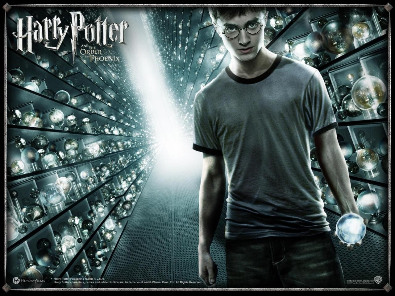 Quote Of Harry Potter And The Order Of The Phoenix Quotesaga
