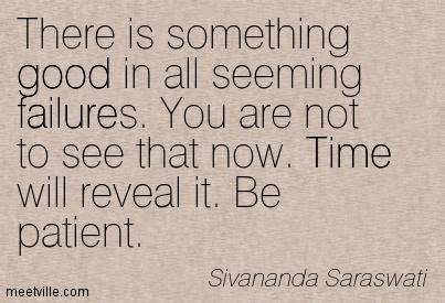 Quote Of Sivananda Saraswati Quotesaga