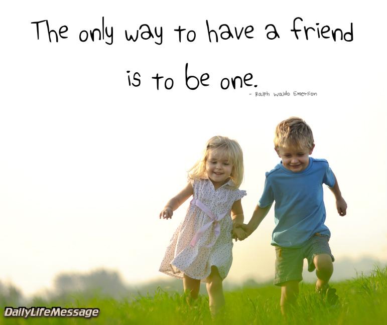 quote of ralph waldo emerson quotesaga