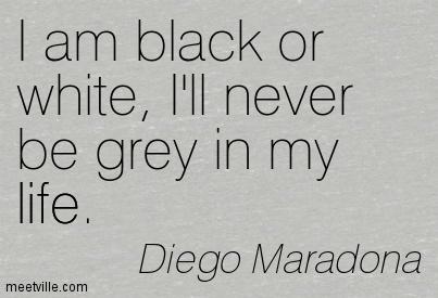 Quote Of Diego Maradona Quotesaga