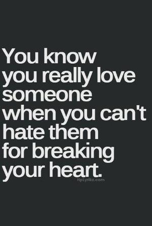 Relationship Quotes Quotesaga