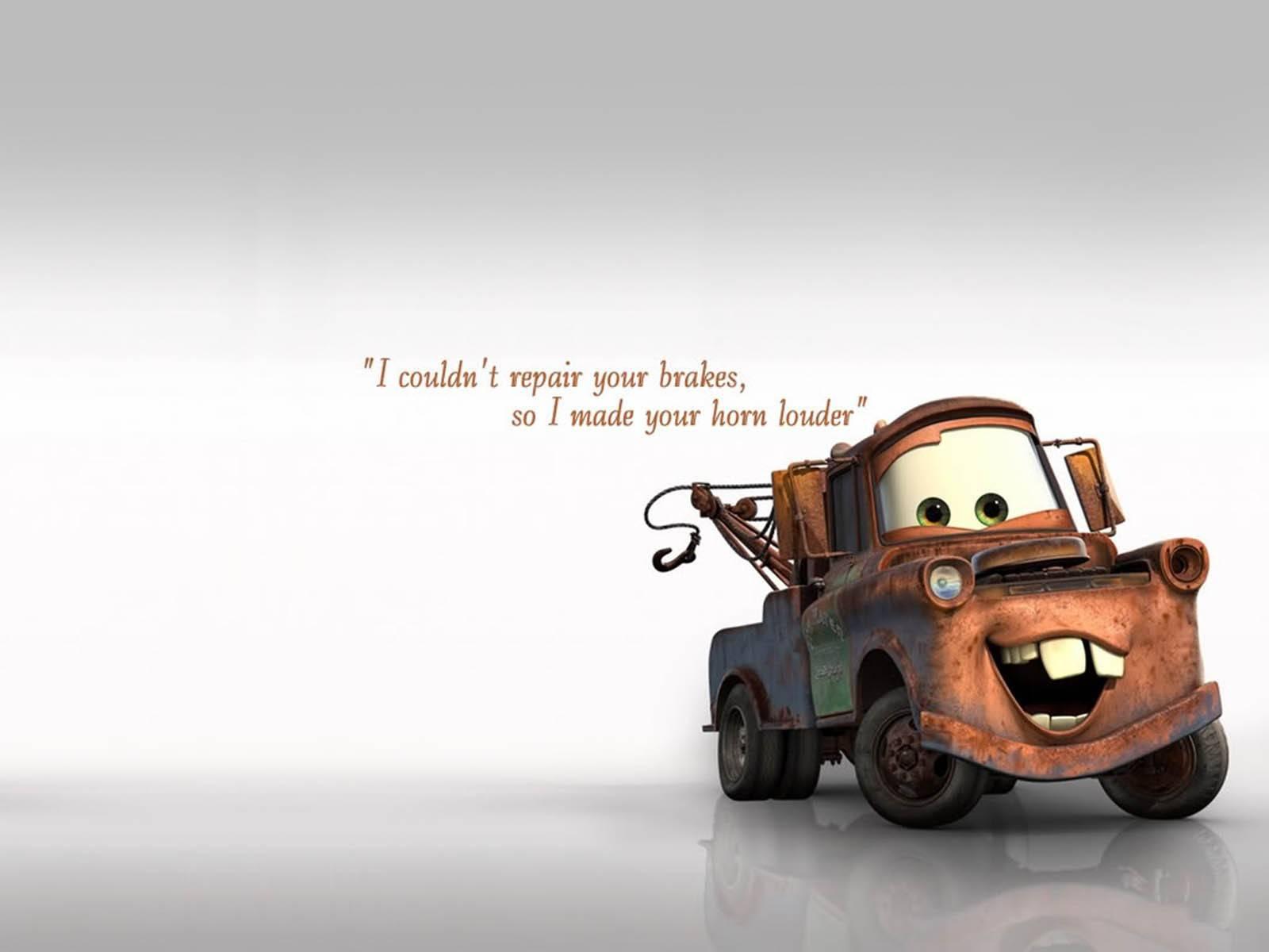 Quote Of Cars Quotesaga