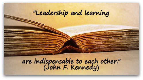 quote of john f kennedy quotesaga