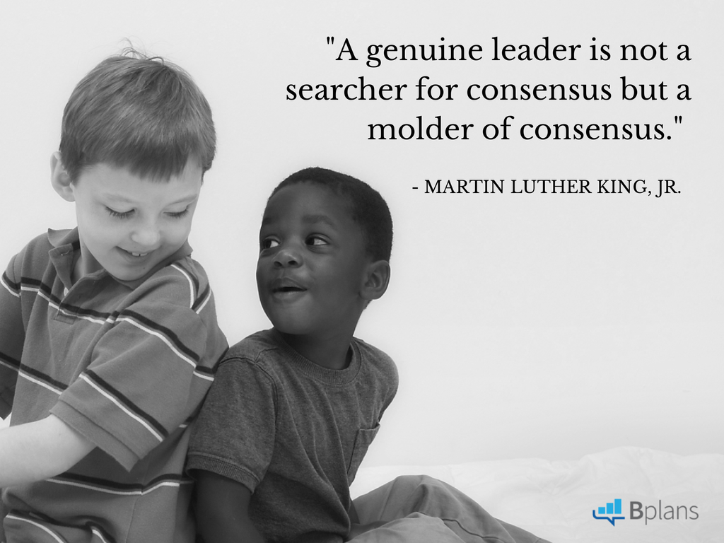 Images Of Martin Luther King Quotes Quote Of Martin Luther King Jr Quotesaga