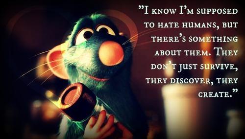 quotes of ratatouille quotesaga
