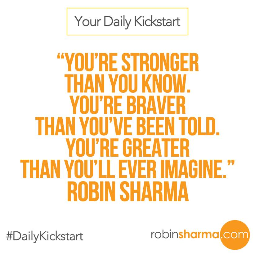 Youre Stronger Than You Know Quotes Pw Navi