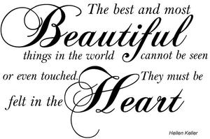 Quotes Of Helen Keller Quotesaga
