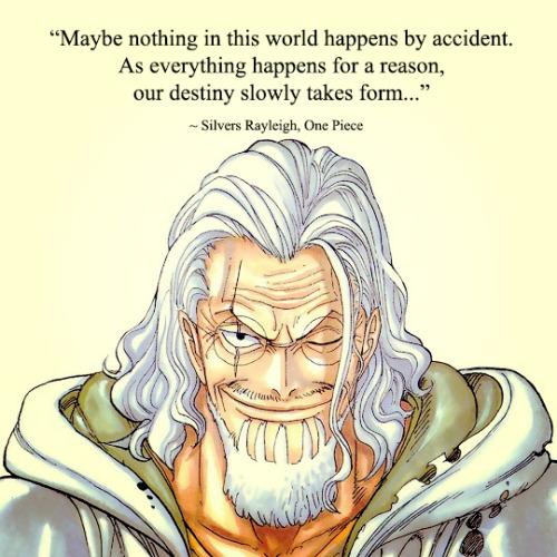 quote of one piece quotesaga