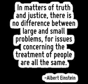 Truth Quotes Quotesaga
