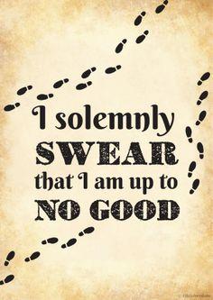 3342e79ec I solemnly swear that I am up to no good.