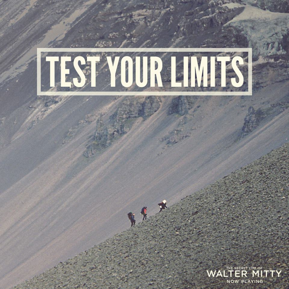 Secret Life Of Walter Mitty Quotes Quote Of The Secret Life Of Walter Mitty  Quotesaga