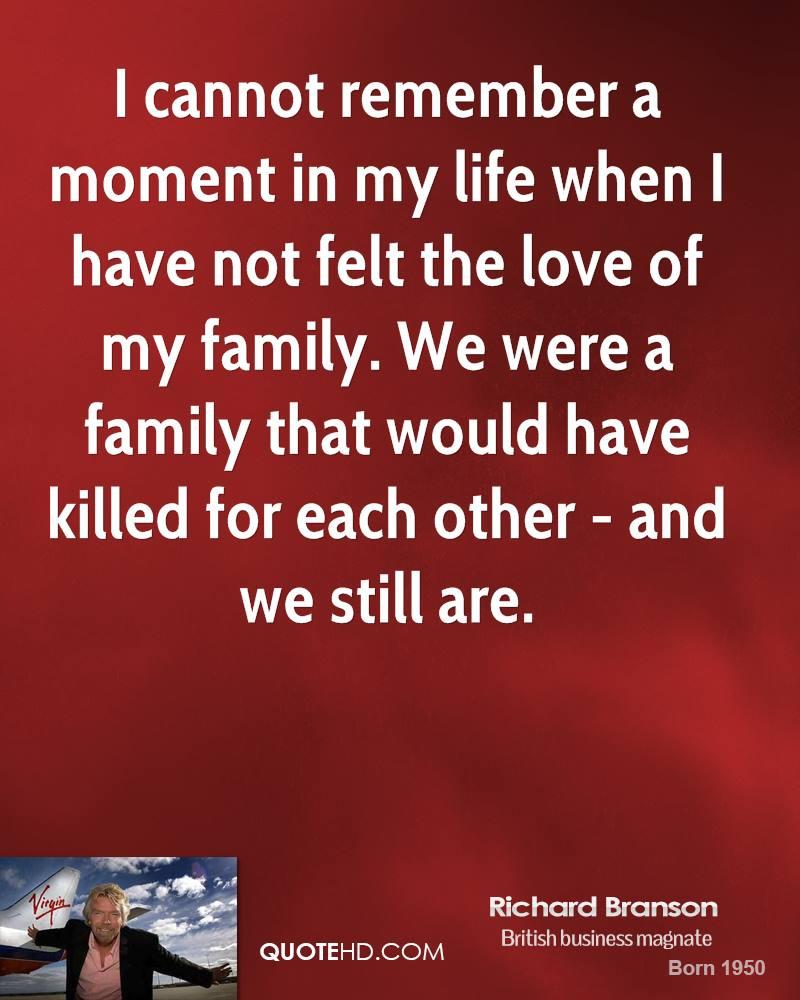 Quote Of Richard Branson Quotesaga