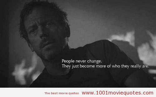 Quotes Of House Md Quotesaga