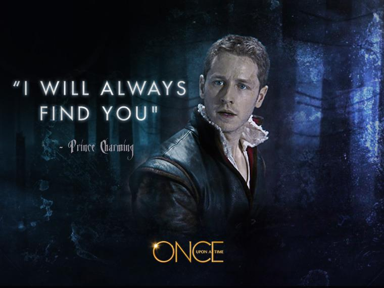 Quote Of Once Upon A Time Quotesaga